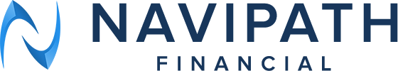 NaviPath Financial