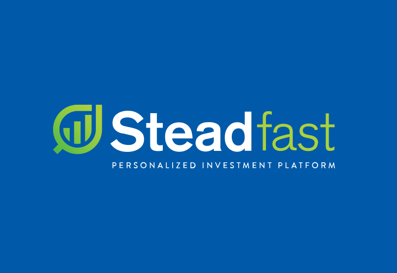 Steadfast Personalized Investment Platform